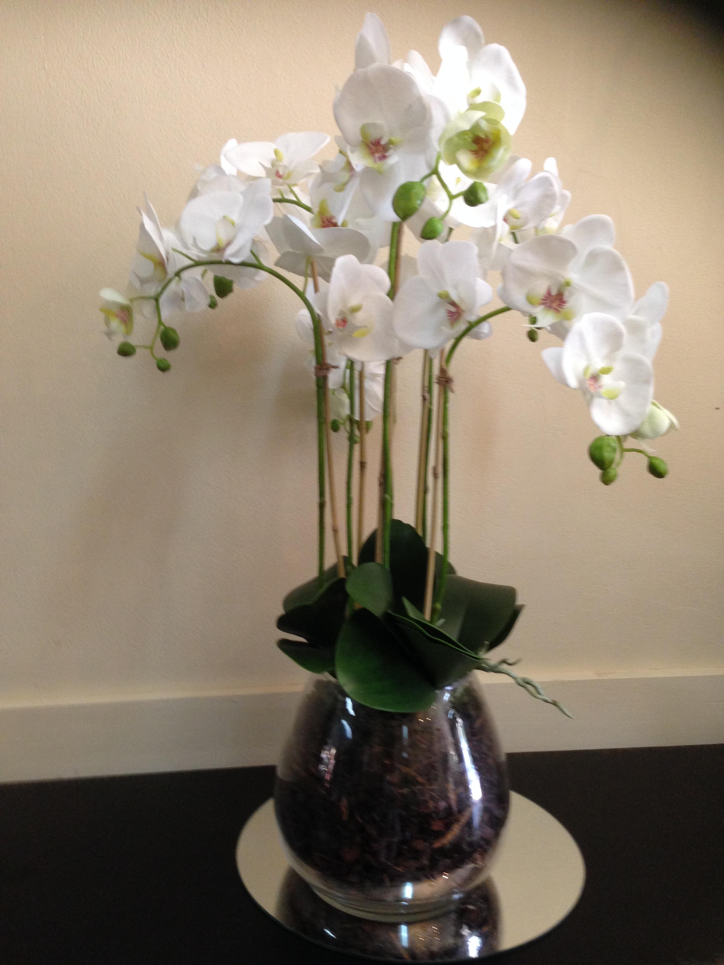 La Fleur Flower Boutique Florists 350 Banna Ave Griffith