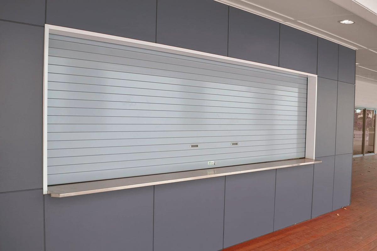 & Best Doors Toowoomba on Toowoomba QLD 4350 | Whereis® pezcame.com