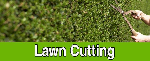 Penrith Valley Garden Care - Lawn Mowing Services - 6 Landais Pl ...