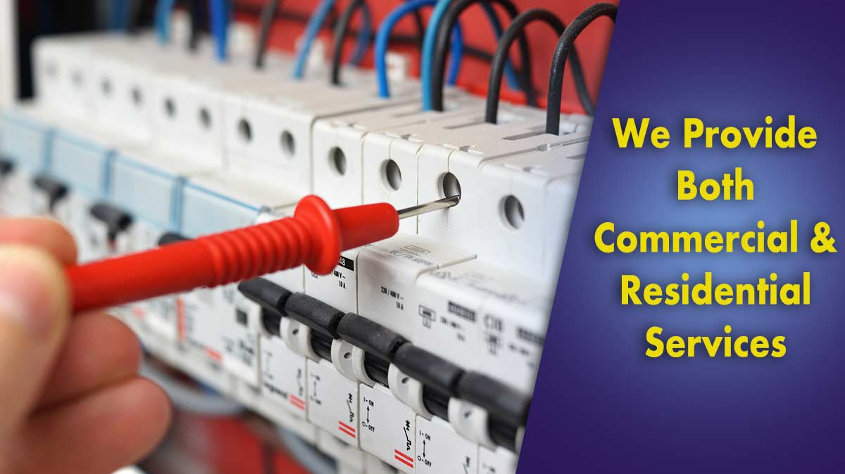 Panel Wiring Jobs In Pune Schematic Diagrams Commercial Electrical Contractors Trusted Diagram U2022 Control