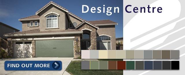 Gliderol Garage Doors - Promotion 3 & Gliderol Garage Doors - Garage Doors u0026 Fittings - CAIRNS