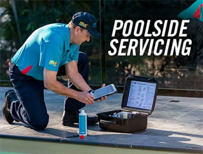 Poolwerx Swimming Pool Maintenance Repairs Dural