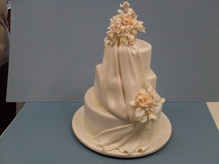 Cake Decorating Course Toowoomba : Merivale Cakes & Crafts - Cake Decorators & Decorating ...