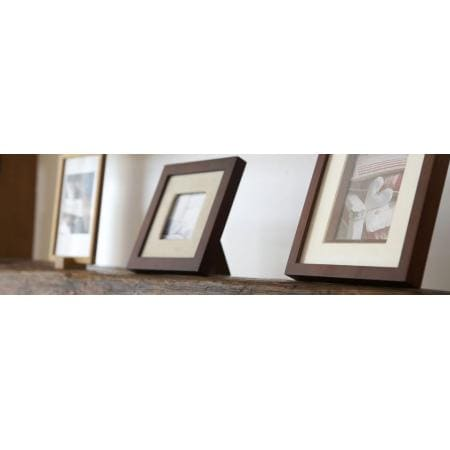 Picture Framing South Melbourne Gallery - origami instructions easy ...