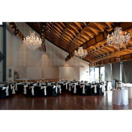 Decorations wedding arrangement planning services in adelaide sa decorations wedding arrangement planning services in adelaide sa australia whereis junglespirit Image collections