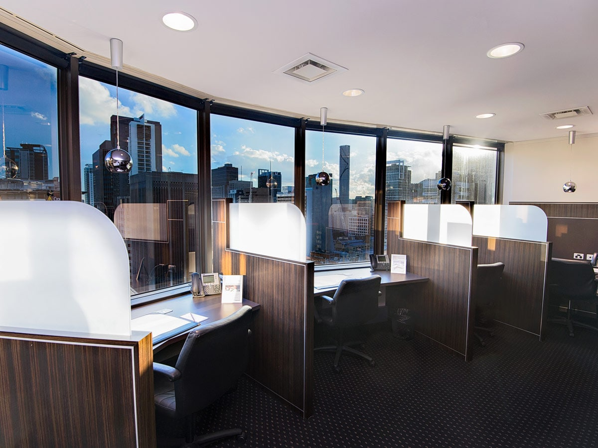 Servcorp serviced virtual offices telephone answering services servcorp serviced virtual offices pic 6 m4hsunfo