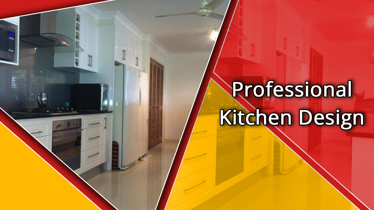 Accent kitchens kitchen renovations designs goonellabah solutioingenieria Images