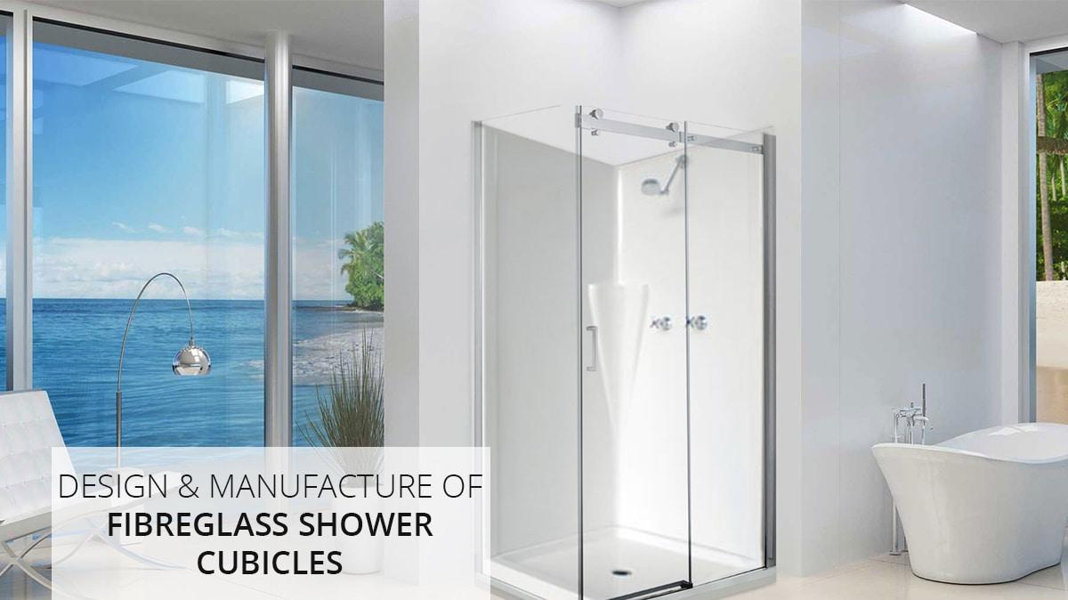 Flair Showers Bathroom Equipment Accessories Wholesalers Manufacturers 11 Tubbs St Clontarf