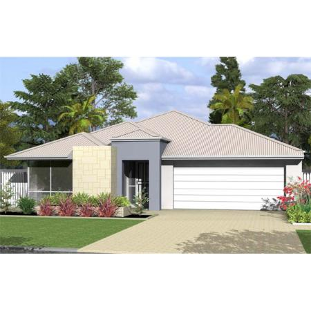 Coastal homes gladstone on isabella 14 forest springs dr for Gladstone builders