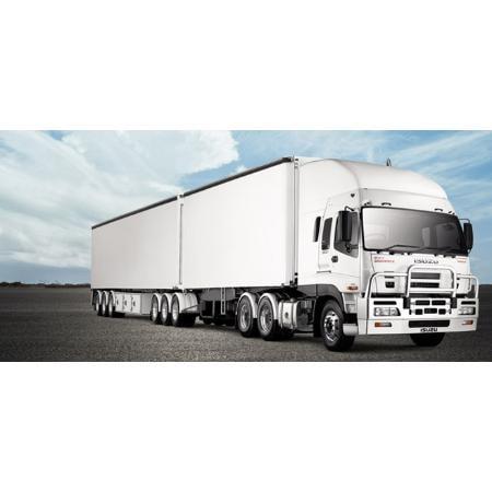 Major Motors Pty Ltd Truck Parts 14 Murrena St