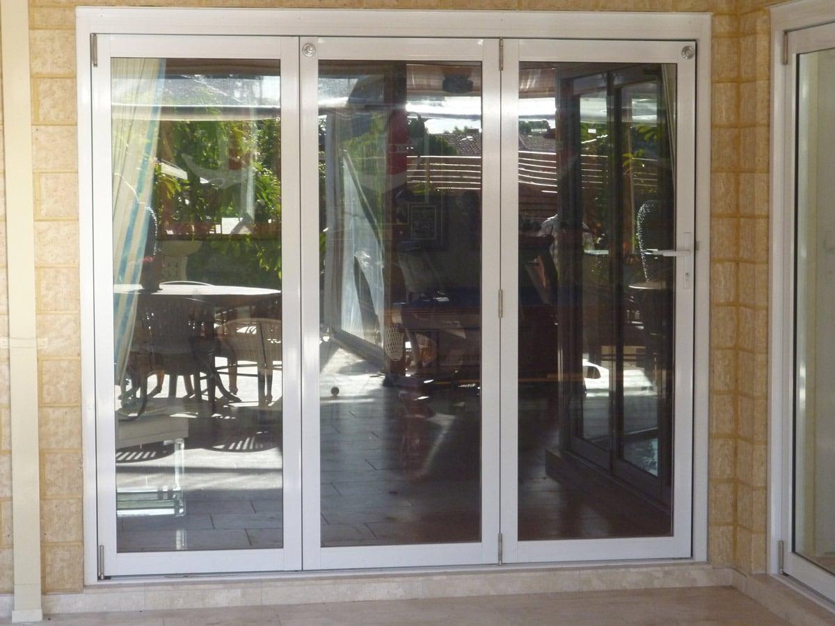 Perth Window Amp Door Replacement Company Security Doors