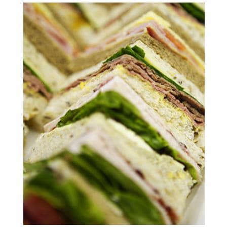 Cake Decorating Classes Melbourne Cbd