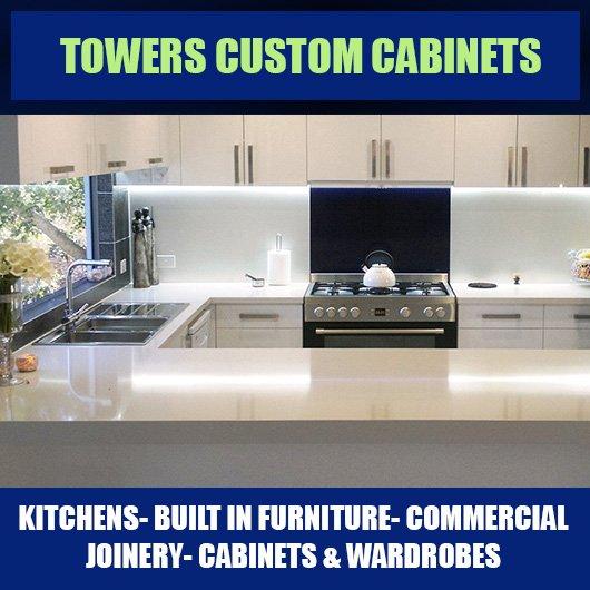 interior commercial kitchen lighting custom. Towers Custom Cabinets - Promotion Interior Commercial Kitchen Lighting L