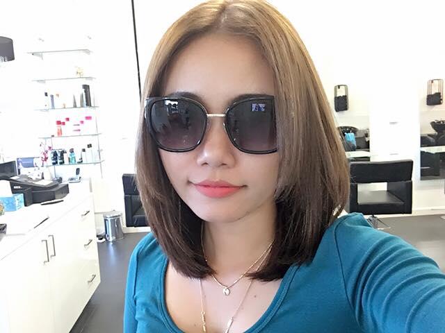 Del Hair Hairdressers 34e Brady Rd Dandenong North