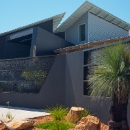 Blueprint construction builders building contractors 38 08 8955 0066 pedersens pty ltd malvernweather