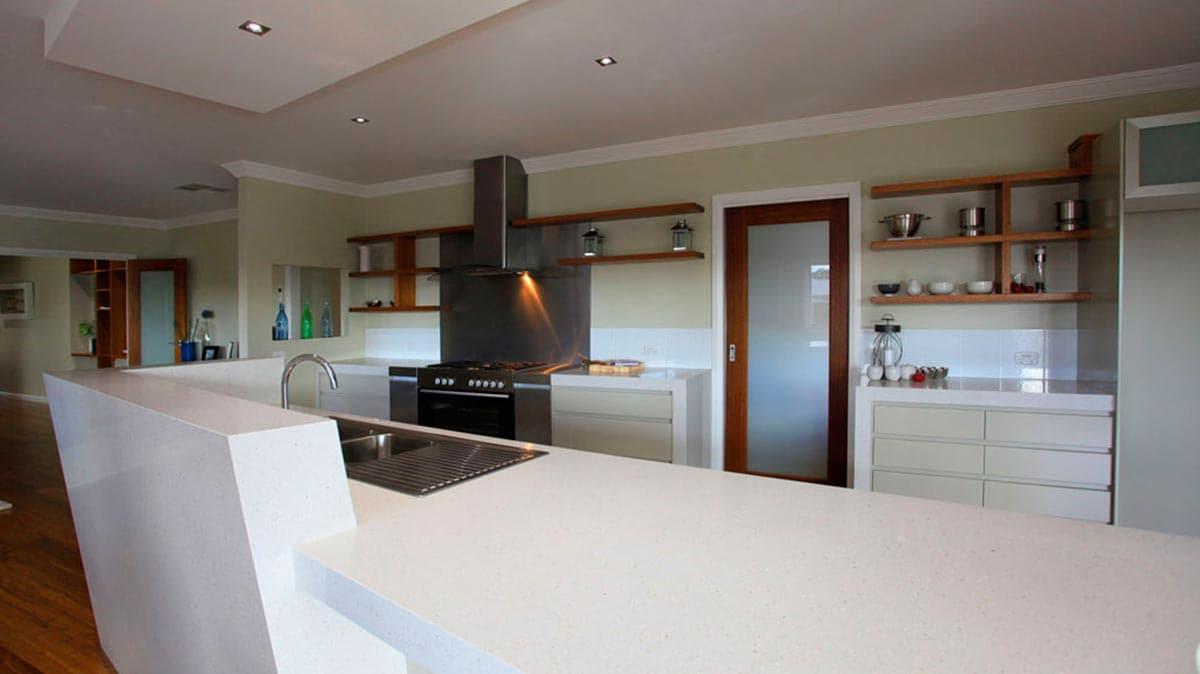 granite transformations kitchen renovations designs brisbane