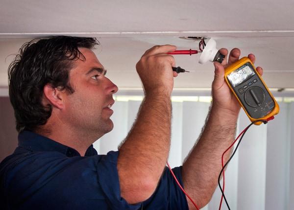 Handyman Ashgrove