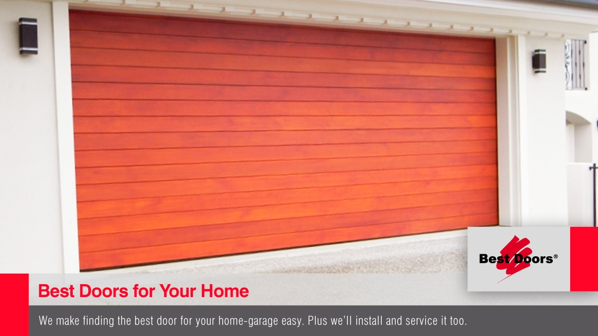 Best Doors Toowoomba Garage Doors Fittings Toowoomba & Doors Toowoomba Queensland u0026 Garage Doors Fittings In Highfields ... pezcame.com