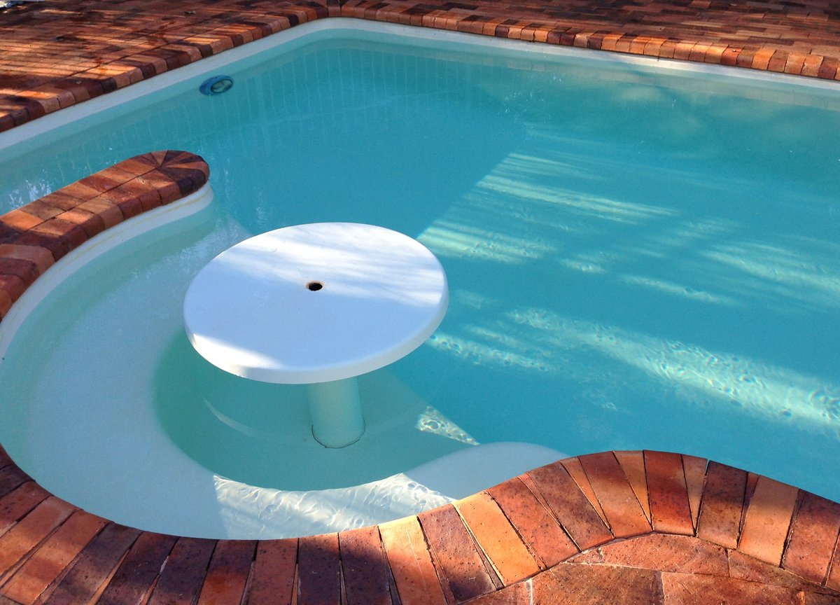 The Pool Stain Removers On 114 Kindra Ave Southport Qld 4215 Whereis