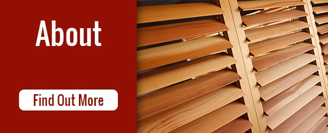 Queensland Blinds and Awnings - Shutters & Louvres - 6/ 15 ...