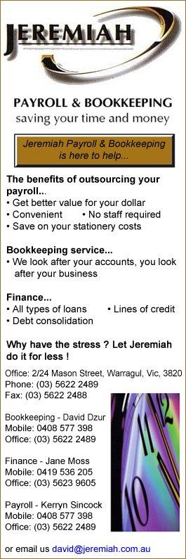 Apply for loan advance america photo 1