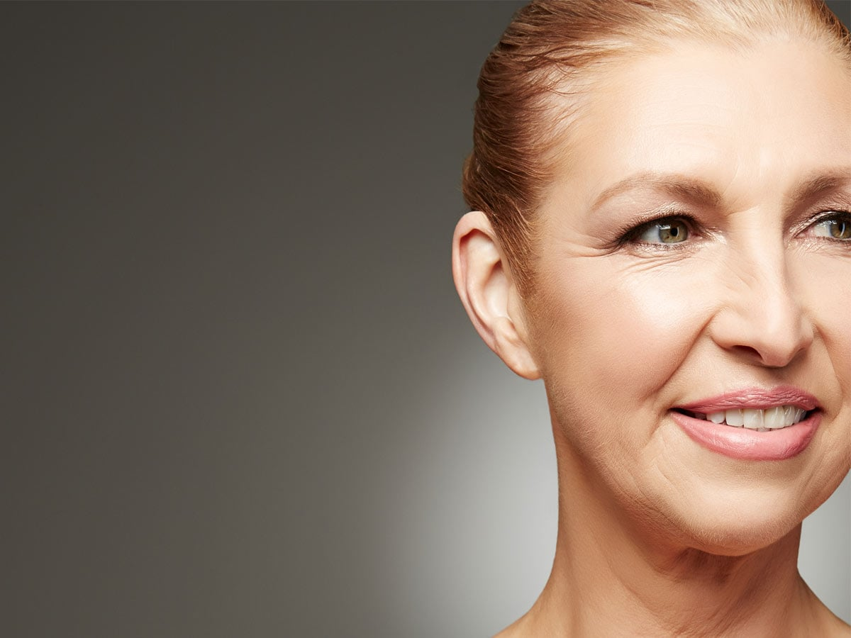 ARC Anti-aging Beauty Clinics | Botox in Bali