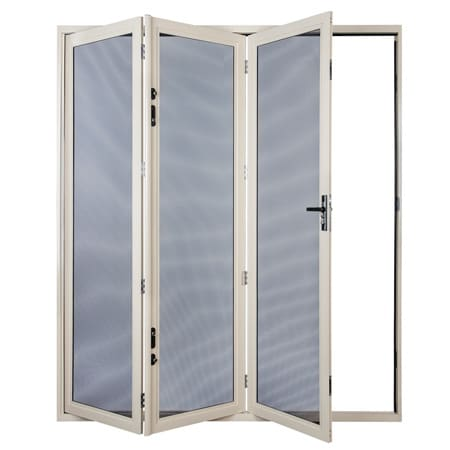 Amplimesh Security Screens Security Doors Windows