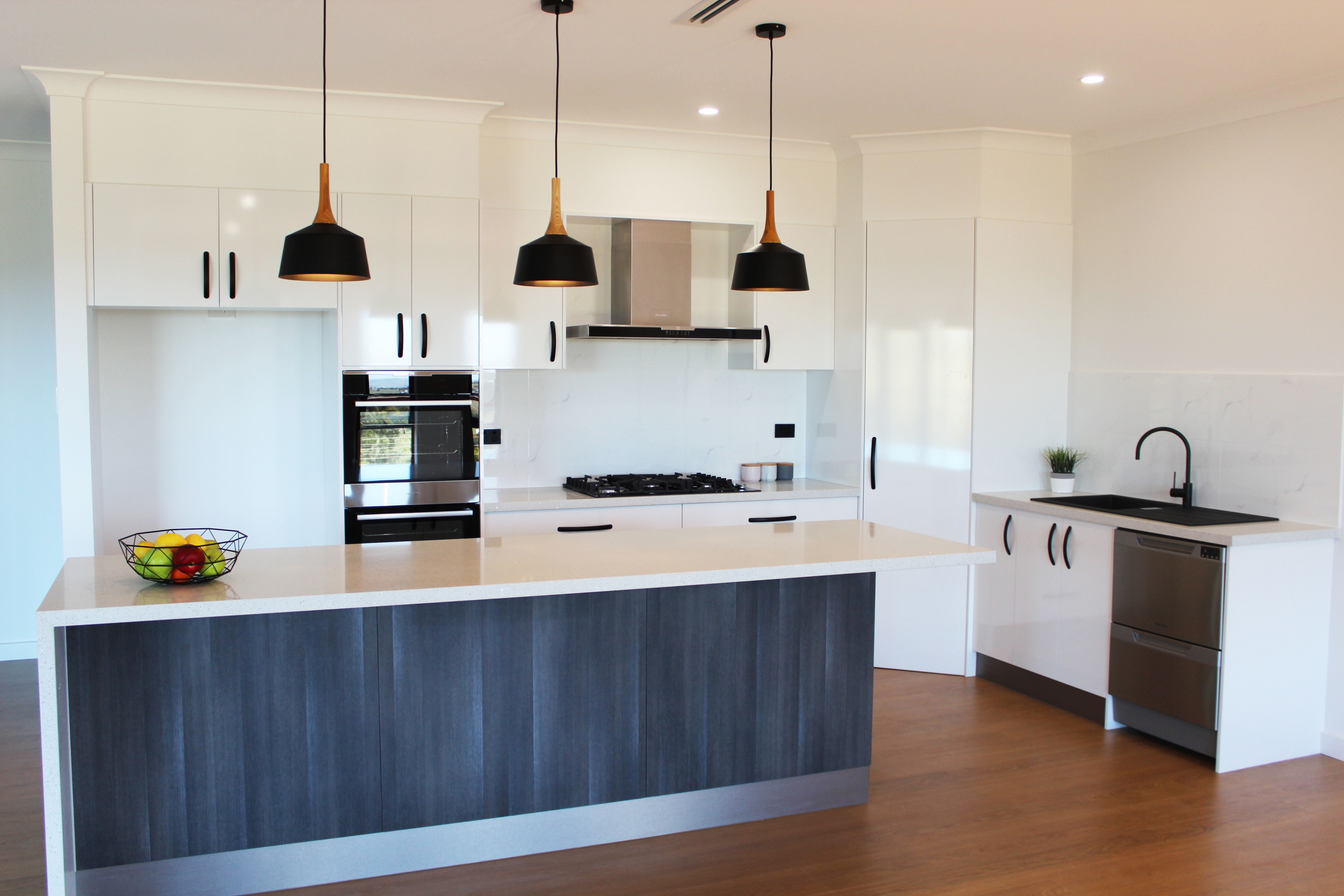 Custom Kitchen Company   Pic 6