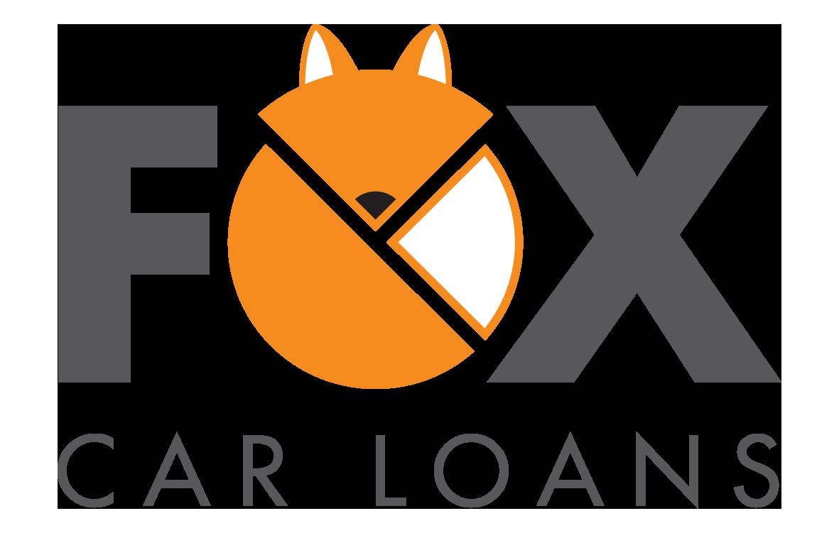 Top 121 car wash services near woorim qld 4507 yellow pages fox car loans logo solutioingenieria Images