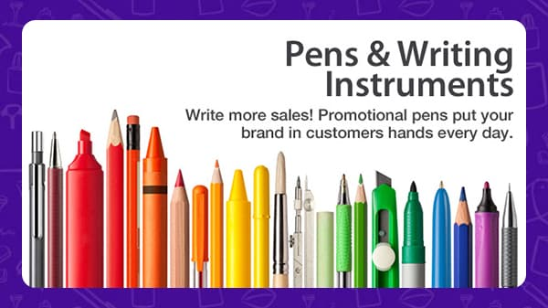 Frame Promotional Products - Promotional Products - 129 Brunker Rd ...