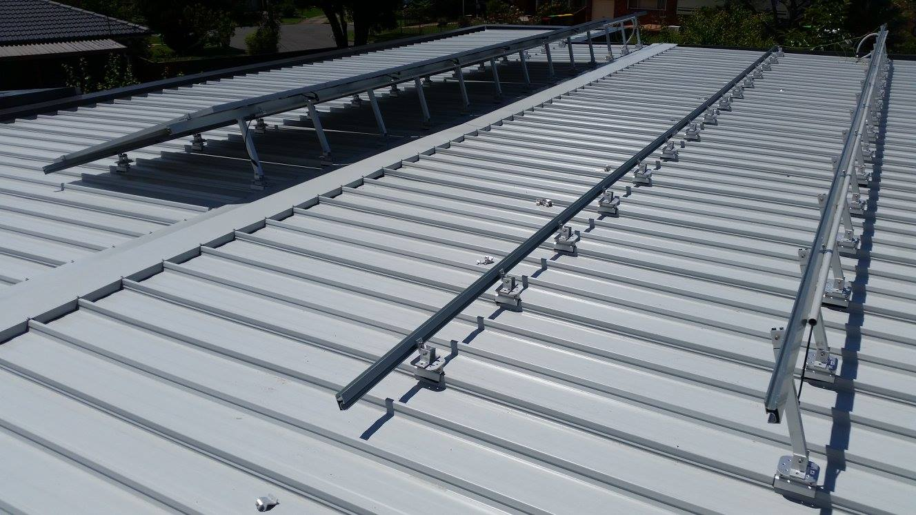 Skyview Roofing Pty Ltd Roofing Construction Amp Services