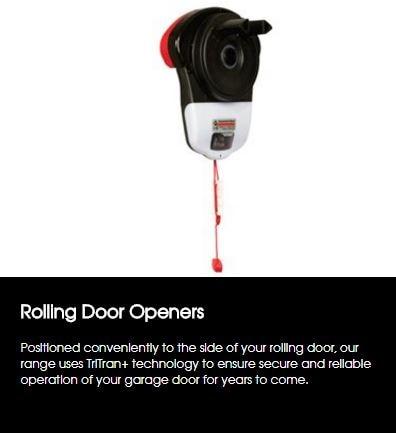 Banora Garage Door Services Garage Doors Amp Fittings 27
