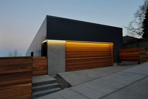 Garage Doors & Melbourne Garage Door Repairs - Garage Doors u0026 Fittings - FERNTREE GULLY