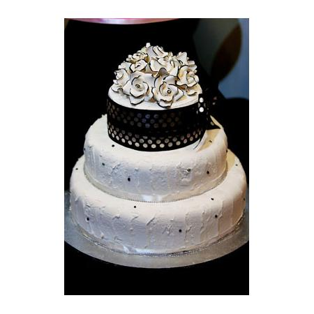 Cake Decorating Classes Dc : Avanti Cake Decorators - Cake Decorators & Decorating Classes - 871 Beaufort St - Inglewood