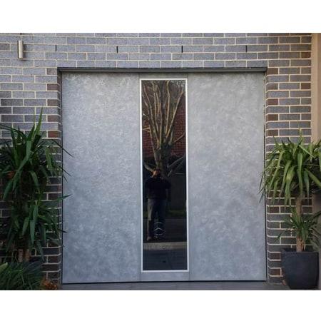 Dandenong Garage Doors on 48 Claredale Rd Dandenong VIC 3175   Whereis®  sc 1 st  Whereis & Dandenong Garage Doors on 48 Claredale Rd Dandenong VIC 3175 ...