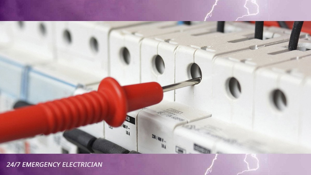 Lightning Electrical Data Electricians Contractors House Wiring Quotation Casino