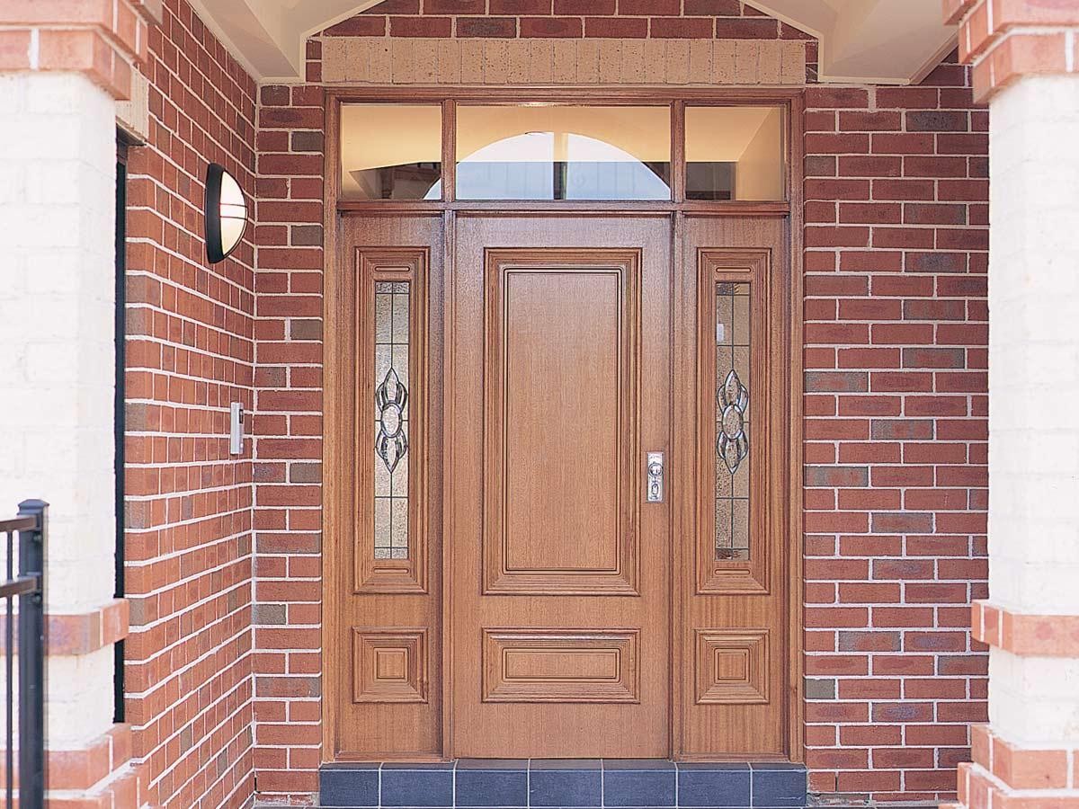 Complete Doors Pty Ltd (016) & Complete Doors - Doors u0026 Door Fittings - 12 Tennyson St - Mackay