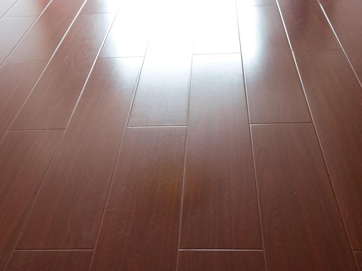 Home Improvements in Townsville, QLD Australia | Whereis®