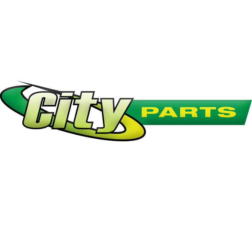 Auto Electrical Distributors (Aust) Pty Ltd - Car Parts - 210 ...