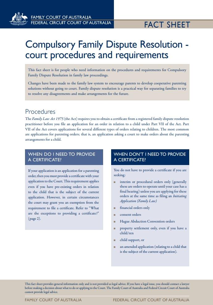 Richard Zande & Associates - Lawyers & Solicitors - 49