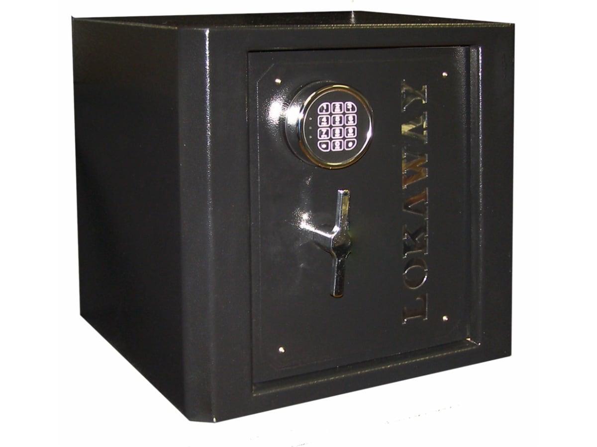 Richards lock n safe locksmiths locksmith services 6 for 1 hour fire door blanks