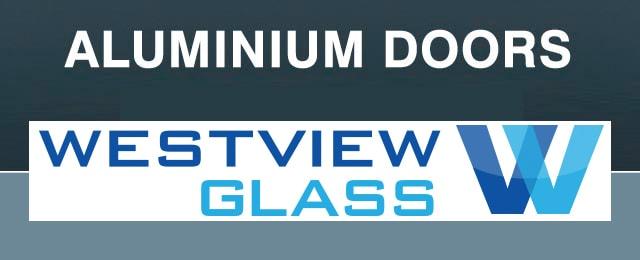Westview Glass \u0026 Aluminium Pty Ltd - Promotion 2. Aluminium Doors  sc 1 st  Yellow Pages & Westview Glass \u0026 Aluminium Pty Ltd - Aluminium Windows - CANNINGTON