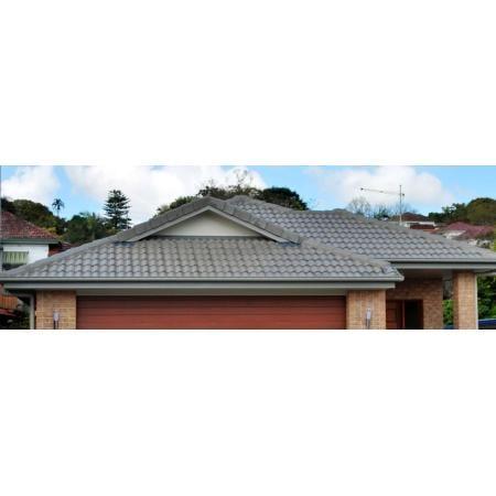 Goonellabah Roof Tilers Roof Restoration Amp Repairs 2