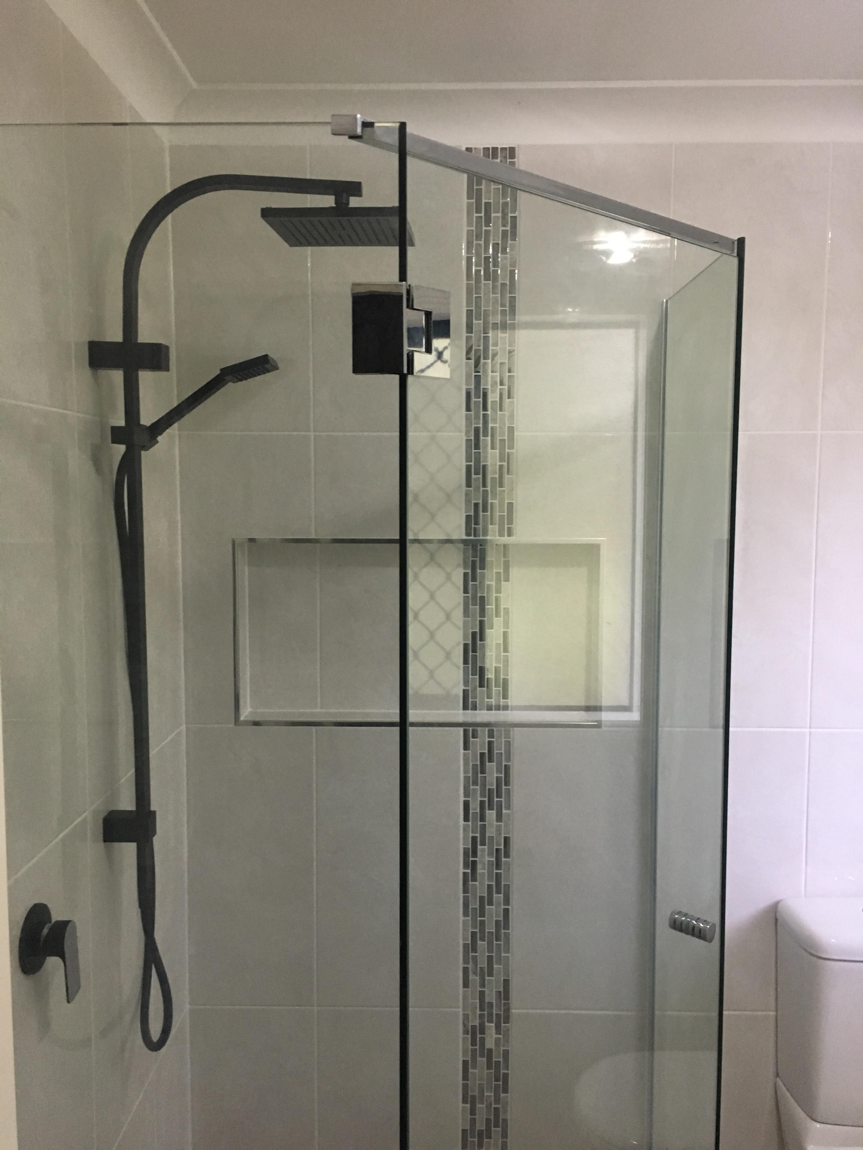 Bathroom Renovation Supplies Toowoomba : Toowoomba bathroom renovations