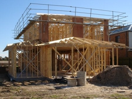 Country Truss Pty Ltd Roof Trusses Amp Wall Frames Dandenong