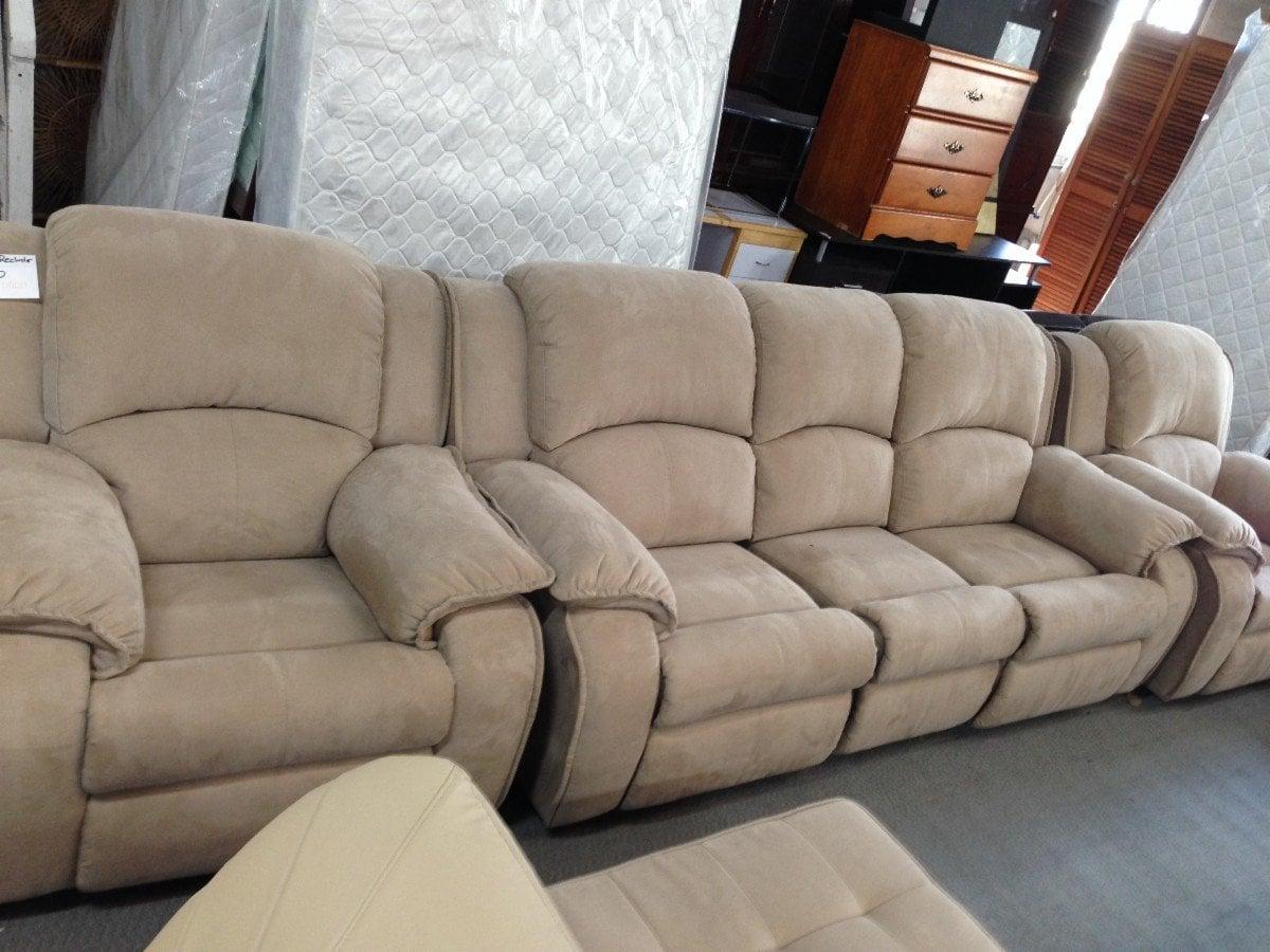 mega furniture electrical new used on 33 flinders st. Black Bedroom Furniture Sets. Home Design Ideas