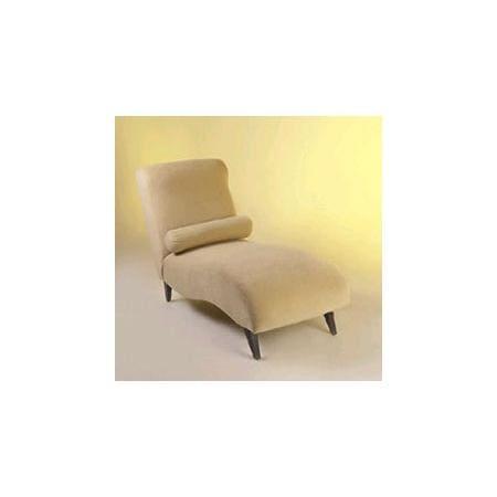 Argus furniture rentals furniture appliance hire 38 for Furniture rental
