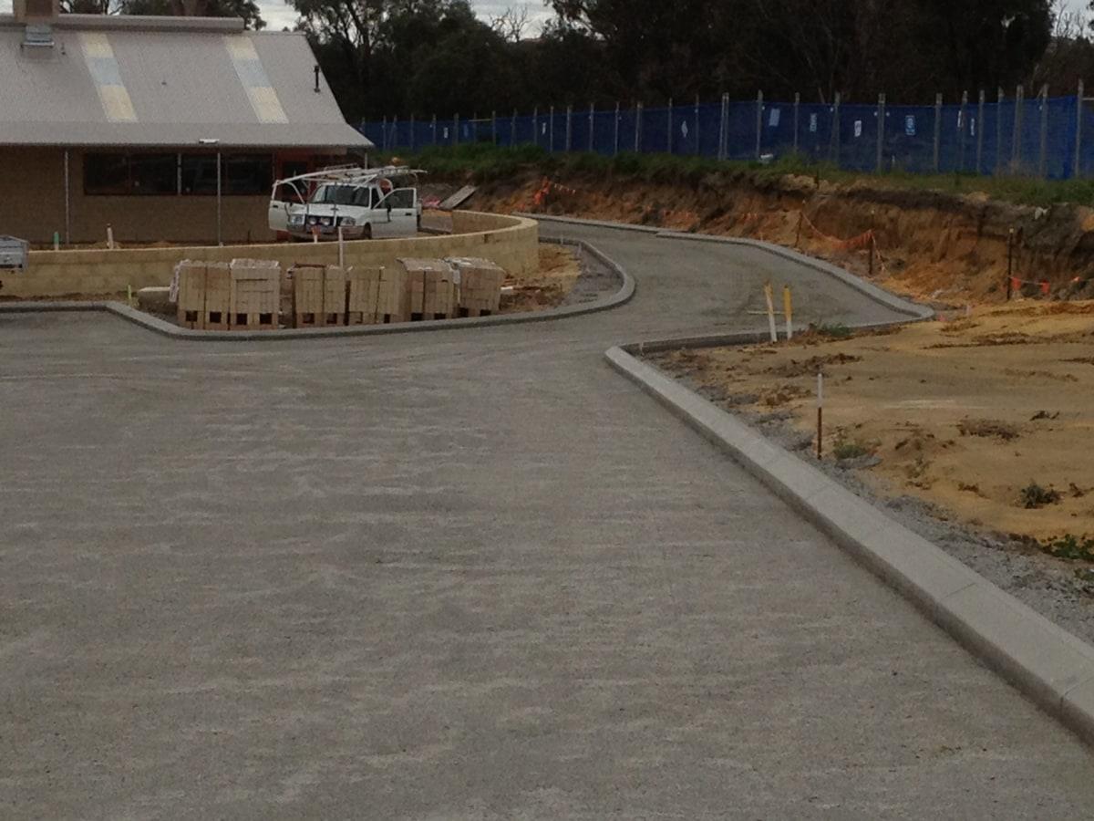 Kerb Doctor Concrete Gutters Amp Kerbs Unit 6 15