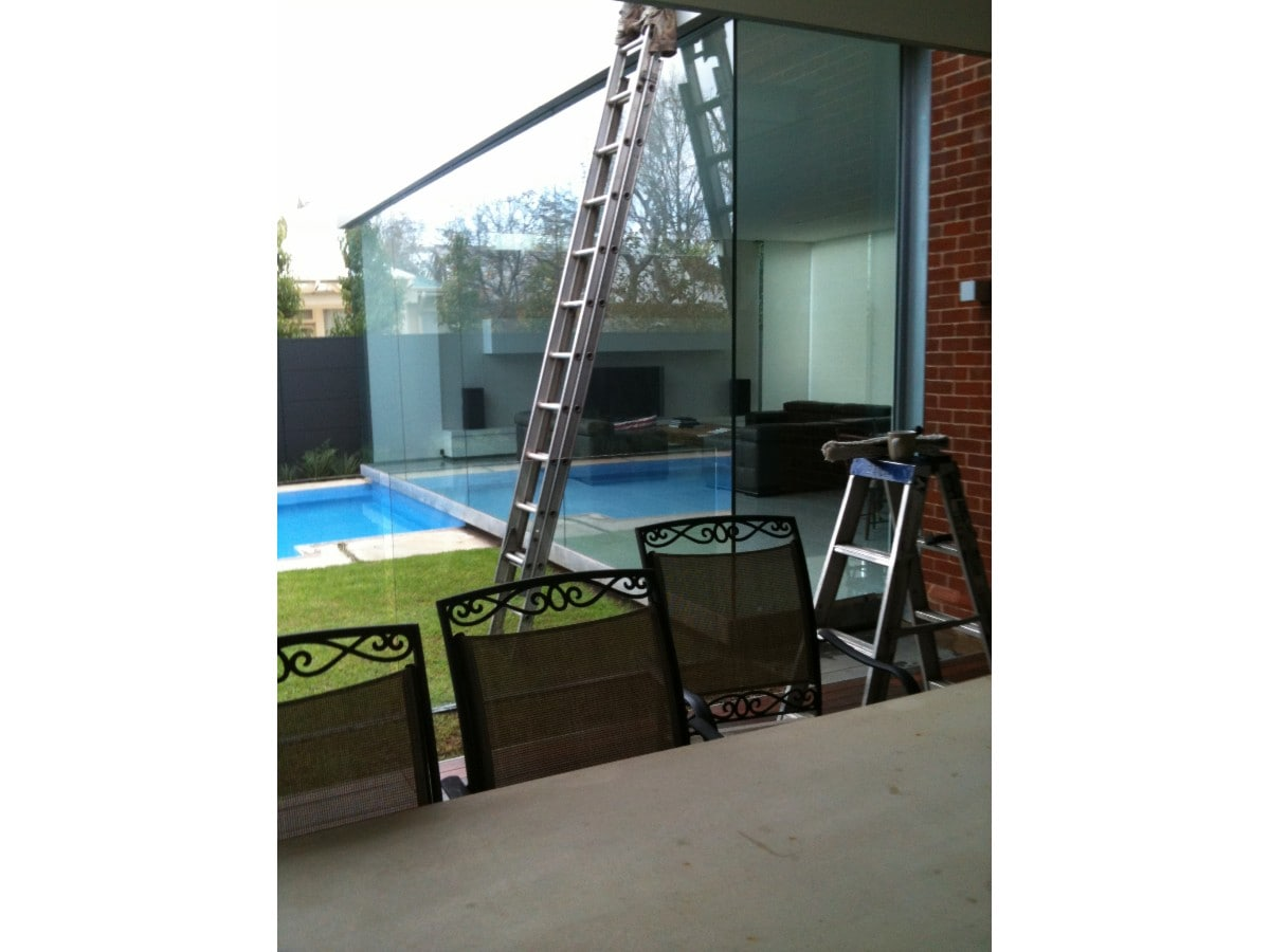 Professional Window Cleaners Adelaide Window Cleaning