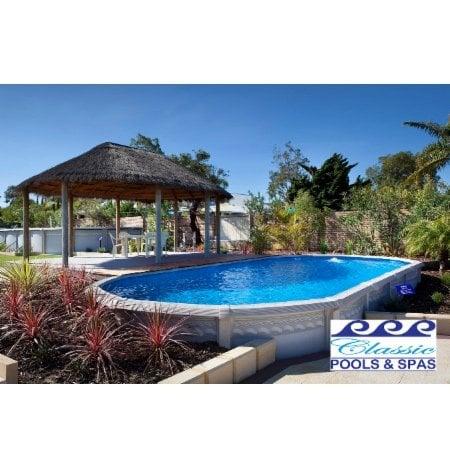 Above ground pool sales pty ltd on 663 kingston rd loganlea qld 4131 whereis for Kingston swimming pool tasmania
